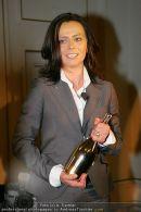 Prix Veuve Clicquot - Franz. Botschaft - Do 10.05.2007 - 104