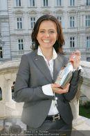 Prix Veuve Clicquot - Franz. Botschaft - Do 10.05.2007 - 121