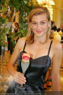 Prix Veuve Clicquot - Franz. Botschaft - Do 10.05.2007 - 3