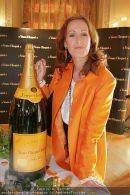 Prix Veuve Clicquot - Franz. Botschaft - Do 10.05.2007 - 58