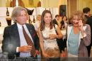 Prix Veuve Clicquot - Franz. Botschaft - Do 10.05.2007 - 72