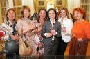 Prix Veuve Clicquot - Franz. Botschaft - Do 10.05.2007 - 8
