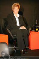 Prix Veuve Clicquot - Franz. Botschaft - Do 10.05.2007 - 92