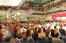 Schiller Charity - Donauzentrum - Do 10.05.2007 - 114