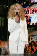 Schiller Charity - Donauzentrum - Do 10.05.2007 - 118