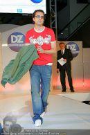Schiller Charity - Donauzentrum - Do 10.05.2007 - 69