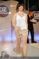 Schiller Charity - Donauzentrum - Do 10.05.2007 - 86