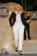 Schiller Charity - Donauzentrum - Do 10.05.2007 - 92