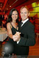 Dancer against Cancer - Austria Center - Sa 12.05.2007 - 18