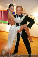 Dancer against Cancer - Austria Center - Sa 12.05.2007 - 27