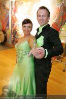 Dancer against Cancer - Austria Center - Sa 12.05.2007 - 33