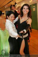 Dancer against Cancer - Austria Center - Sa 12.05.2007 - 34