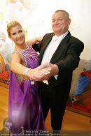 Dancer against Cancer - Austria Center - Sa 12.05.2007 - 4