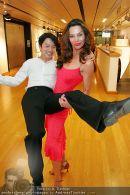 Dancer against Cancer - Austria Center - Sa 12.05.2007 - 5