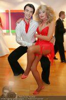 Dancer against Cancer - Austria Center - Sa 12.05.2007 - 6