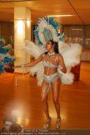 Dancer against Cancer - Austria Center - Sa 12.05.2007 - 64