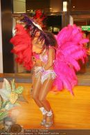 Dancer against Cancer - Austria Center - Sa 12.05.2007 - 65