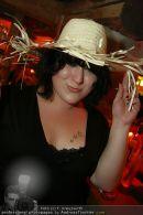 Bacardi Night - Partyhouse - Mi 16.05.2007 - 22