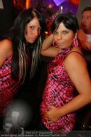 Bacardi Night - Partyhouse - Mi 16.05.2007 - 72