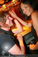 RnB Casino - Habana - Mi 16.05.2007 - 16