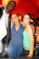 RnB Casino - Habana - Mi 16.05.2007 - 29