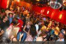 RnB Casino - Habana - Mi 16.05.2007 - 3