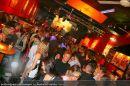RnB Casino - Habana - Mi 16.05.2007 - 34