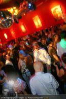 RnB Casino - Habana - Mi 16.05.2007 - 43