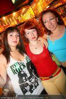 RnB Casino - Habana - Mi 16.05.2007 - 5