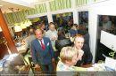 Opening - Bar di Mar - Mi 16.05.2007 - 59