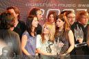 Amadeus Party - Gasometer - Do 17.05.2007 - 11