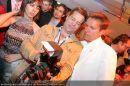 Amadeus Party - Gasometer - Do 17.05.2007 - 48