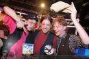 Amadeus Party - Gasometer - Do 17.05.2007 - 8