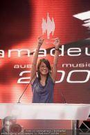 Amadeus Show - Gasometer - Do 17.05.2007 - 7