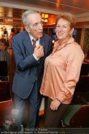 W. Haas Geburtstag - DDSG Schiff - Di 22.05.2007 - 54