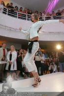Modenschau - Supperclub - Di 22.05.2007 - 7