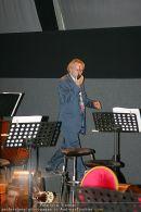 Konzert - VIPs - Schönbrunn - Do 24.05.2007 - 152