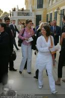 Konzert - VIPs - Schönbrunn - Do 24.05.2007 - 43