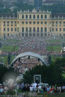 Konzert - Gäste - Schönbrunn - Do 24.05.2007 - 113