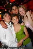 Club Habana - Habana - Fr 25.05.2007 - 9