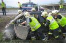 Car Crash - A2 - Sa 26.05.2007 - 14