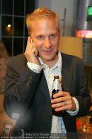RadioNight 2007 - Alte Werkshalle - Do 31.05.2007 - 10