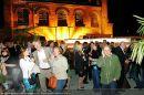 RadioNight 2007 - Alte Werkshalle - Do 31.05.2007 - 24