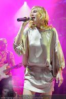 RadioNight 2007 - Alte Werkshalle - Do 31.05.2007 - 38