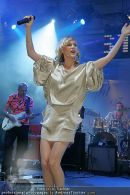 RadioNight 2007 - Alte Werkshalle - Do 31.05.2007 - 41