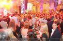 RadioNight 2007 - Alte Werkshalle - Do 31.05.2007 - 44