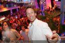 RadioNight 2007 - Alte Werkshalle - Do 31.05.2007 - 61