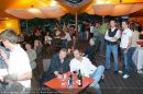 Sommerfest - 100 Tage Sommer - Di 05.06.2007 - 100