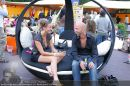 Sommerfest - 100 Tage Sommer - Di 05.06.2007 - 85
