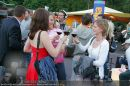 Sommerfest - 100 Tage Sommer - Di 05.06.2007 - 90
